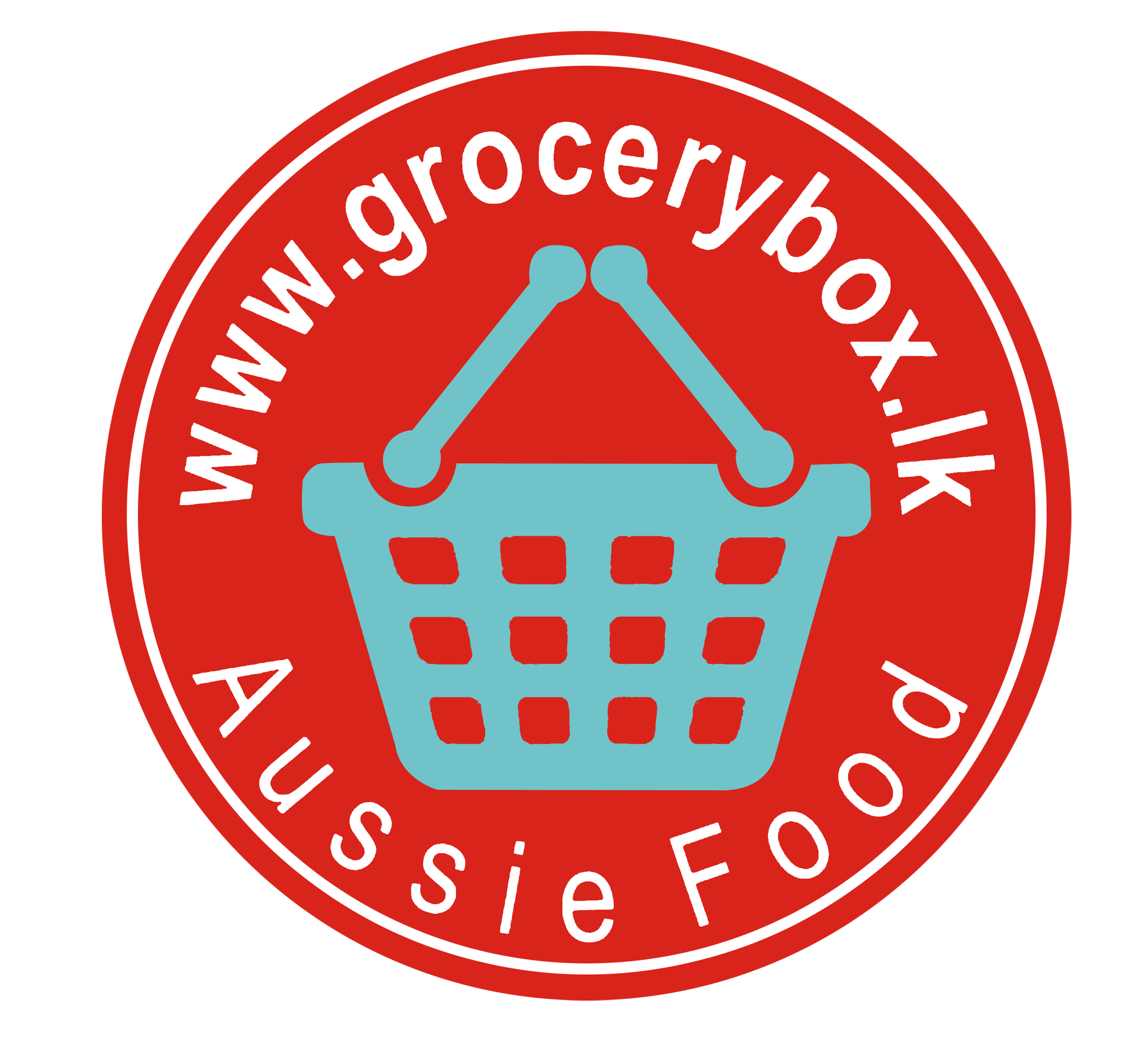 Grocerybox