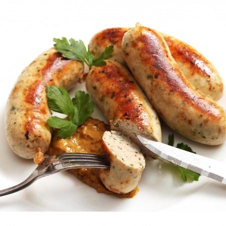 German Sausages Chicken-500g