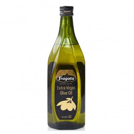 Fragata Extra Virgin Olive Oil 1L