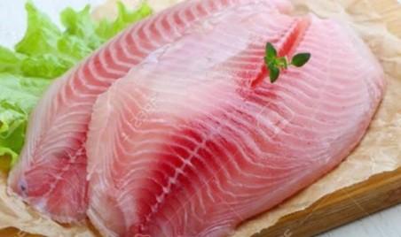 Seafood.lk -modha fish fillet (1kg)